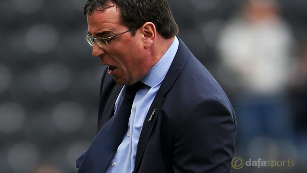 Gary-Bowyer-Blackburn-Rovers-v-Hull-City-Championship