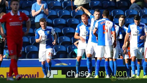 Jordan-Rhodes-Blackburn-3-0-Charlton-Championship