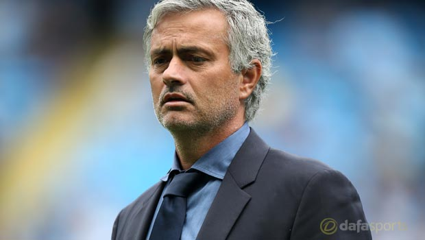 Jose-Mourinho-Premier-League-Chelsea