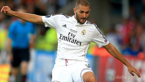 Karim-Benzema-Real-Madrid-2