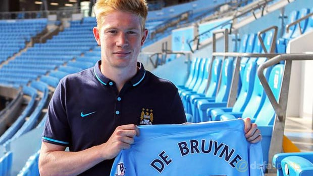 Kevin-De-Bruyne-Man-City