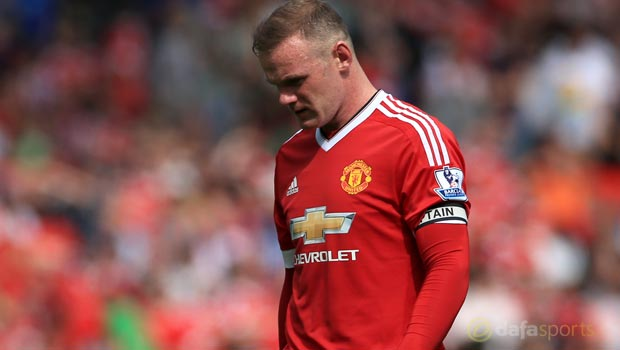 Man-Utd-forward-Wayne-Rooney-Champions-League