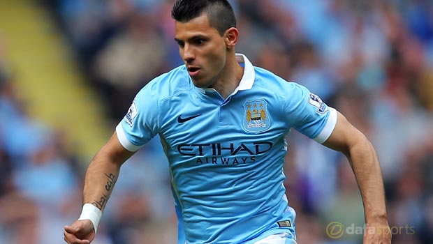 Manchester-City-striker-Sergio-Aguero