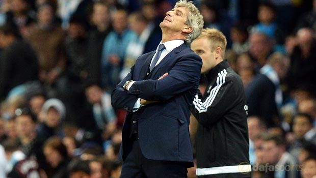 Manuel-Pellegrini-Man-City-v-Juventus-Champions-League