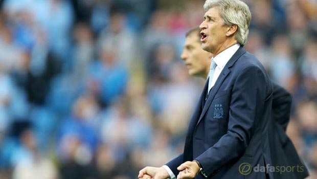 Manuel-Pellegrini-Manchester-City-v-West-Ham-United