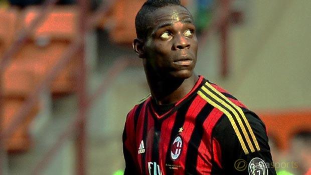 Mario-Balotelli-AC-Milan-3