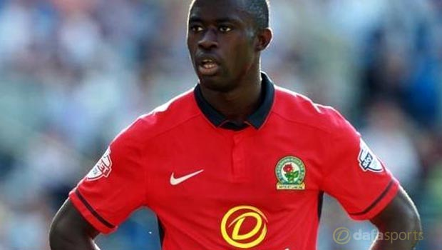 Modou-Barrow-Blackburn-to-Swansea