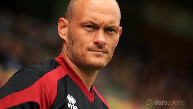 Norwich-City-manager-Alex-Neil-3