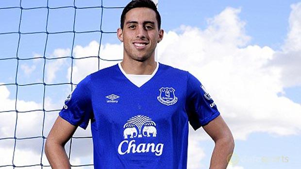 Ramiro-Funes-Mori-Everton