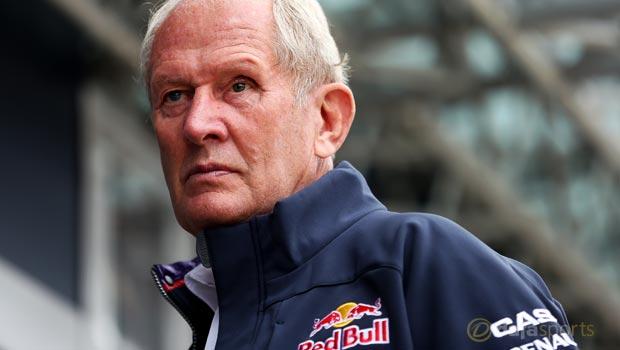 Red-Bull-Helmut-Marko-F1
