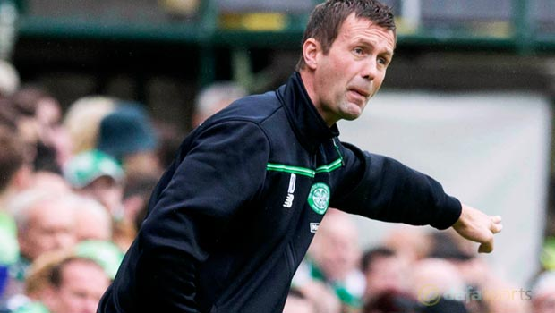 Ronny-Deila-Celtic-manager-Europa-League
