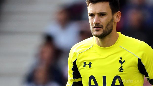 Spurs-skipper-Hugo-Lloris