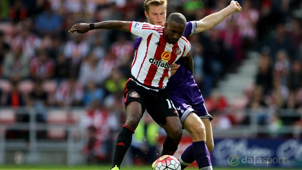 Sunderland-Jermain-Defoe-and-Spurs-Eric-Dier
