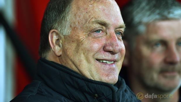 Sunderland-manager-Dick-Advocaat-22