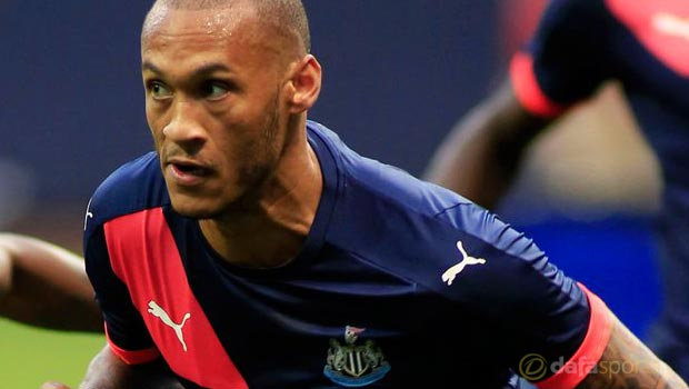 Yoan-Gouffran-Newcastle-United-to-Blackburn-Rovers
