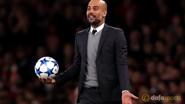 Bayern-Munich-manager-Josep-Guardiola