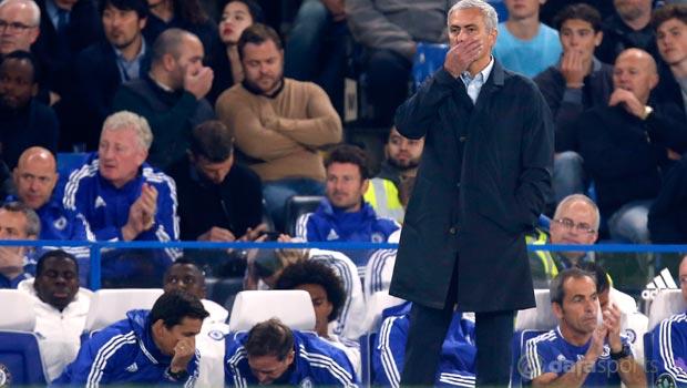 Chelsea-Jose-Mourinho-2