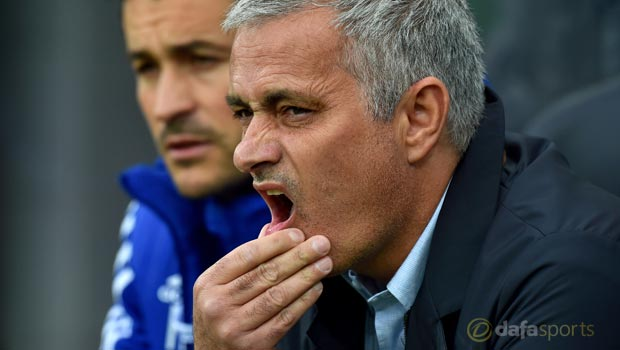 Chelsea-manager-Jose-Mourinho-13