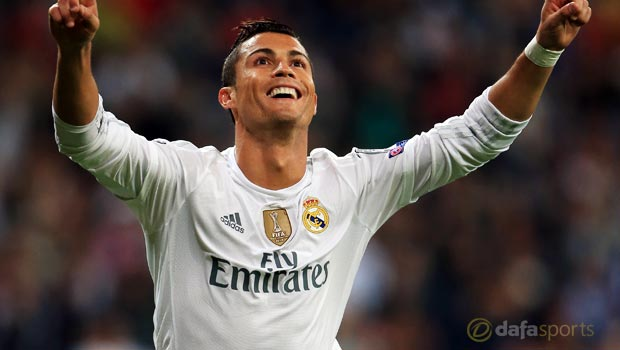 Cristiano-Ronaldo-Real-Madrid-star