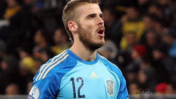 David-De-Gea-Spain-Euro-2016