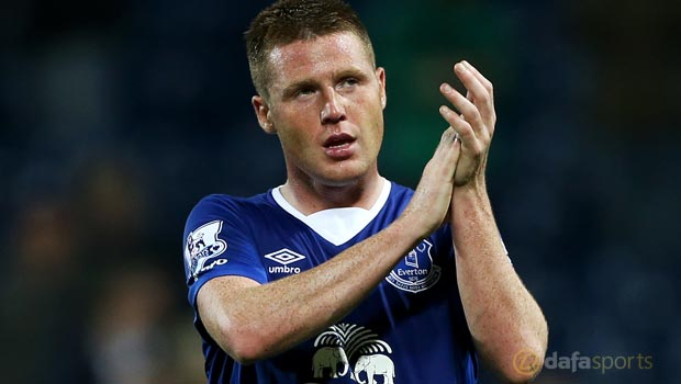 Everton-James-McCarthy