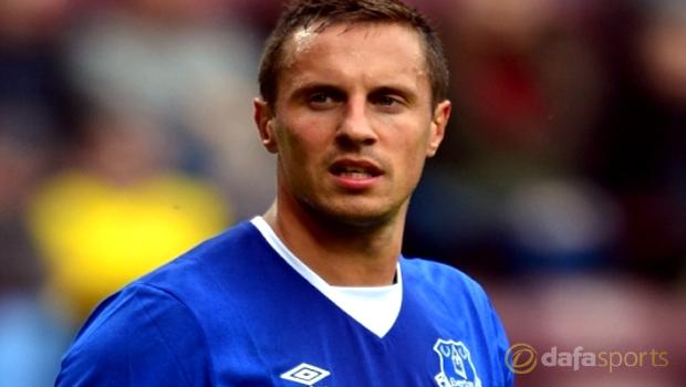 Everton-Phil-Jagielka