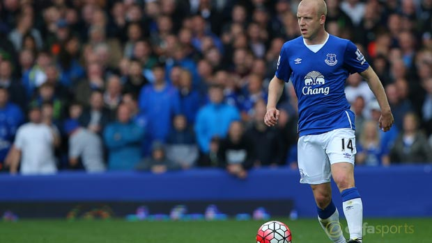 Everton-Steven-Naismith-2