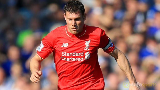 James-Milner-Liverpool-1