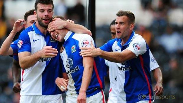 Jordan-Rhodes-Blackburn-Rovers-v-Hull-City