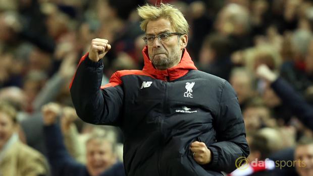 Jurgen-Klopp-Liverpool-v-So