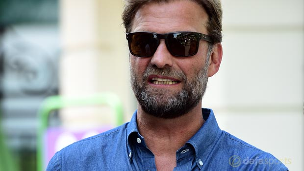 Jurgen-Klopp-to-Liverpool