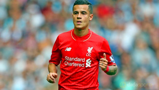 Liverpool-Philippe-Coutinho-to-Real-Madrid