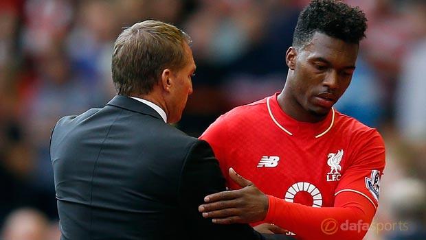 Liverpool-boss-Brendan-Rodgers-and-Daniel-Sturridge