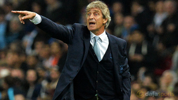 Man-City-manager-Manuel-Pellegrini-4
