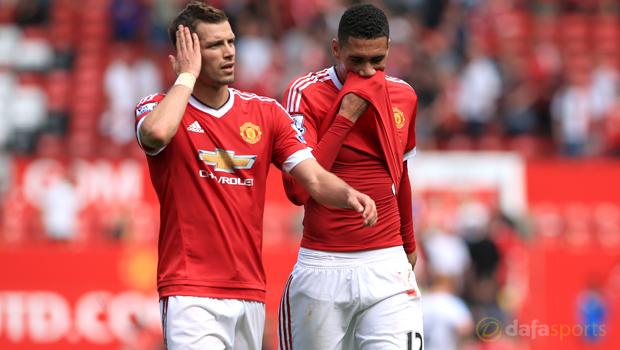 Man-United-midfielder-Morgan-Schneiderlin (1)