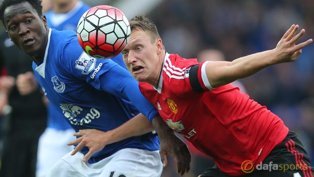 Man-United-v-Everton-Romelu-Lukaku-Premier-League