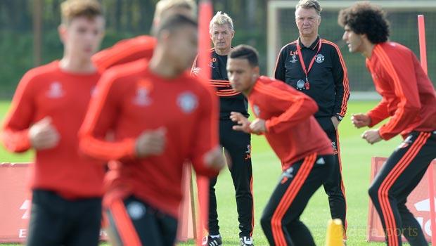 Man-Utd-manager-LVG