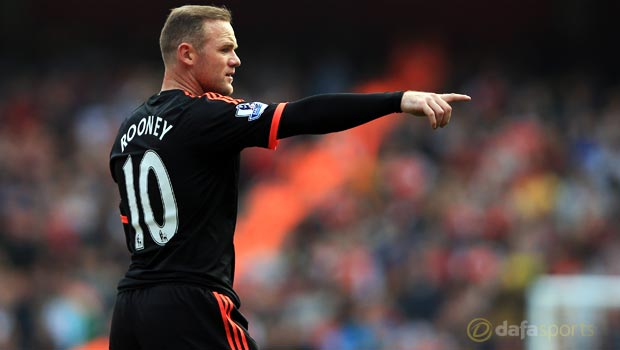 Manchester-United-Wayne-Rooney-Premier-League