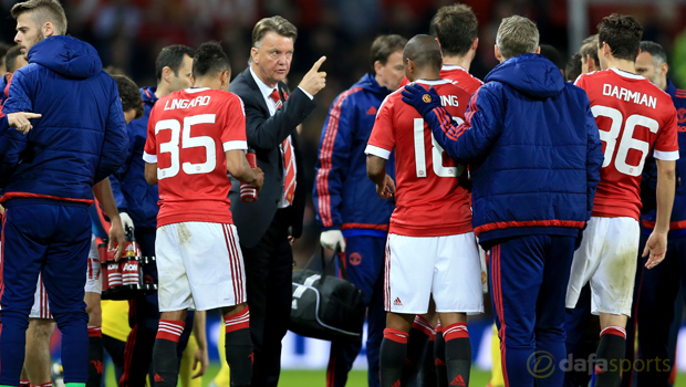 Manchester-United-manager-Louis-van-Gaal-Capital-One-Cup