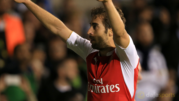 Mathieu-Flamini-Arsenal-1
