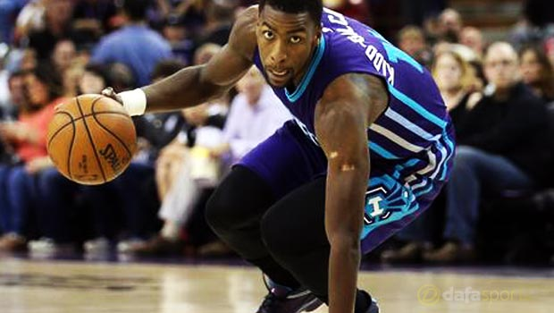 Michael-Kidd-Gilchrist-Charlotte-Hornets-NBA
