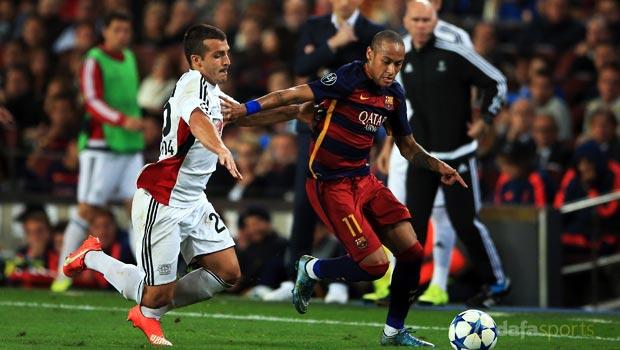 Neymar-Barcelona-v-Bayer-Leverkusen-Champions-League