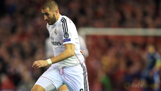 Real-Madrid-striker-Karim-Benzema