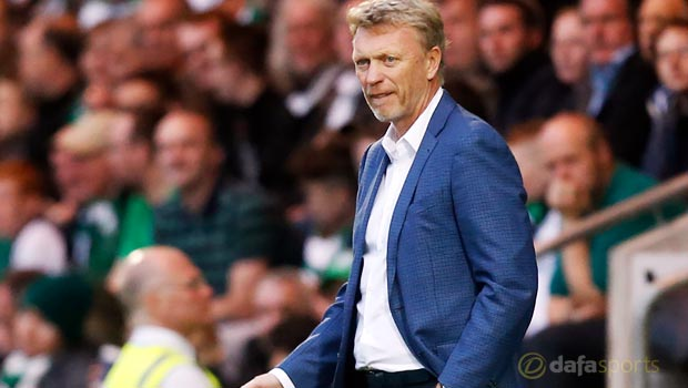 Real-Sociedad-Manager-David-Moyes-1