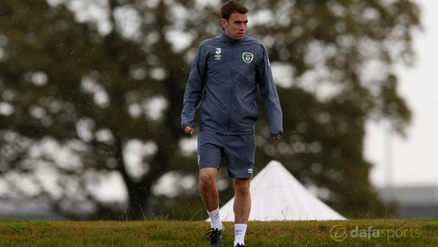 Republic-of-Ireland-Seamus-Coleman