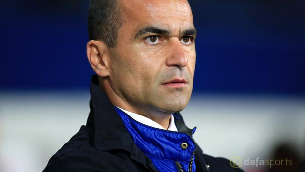 Roberto-Martinez-Everton-fightback