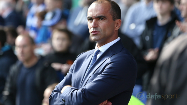 Roberto-Martinez-Toffees