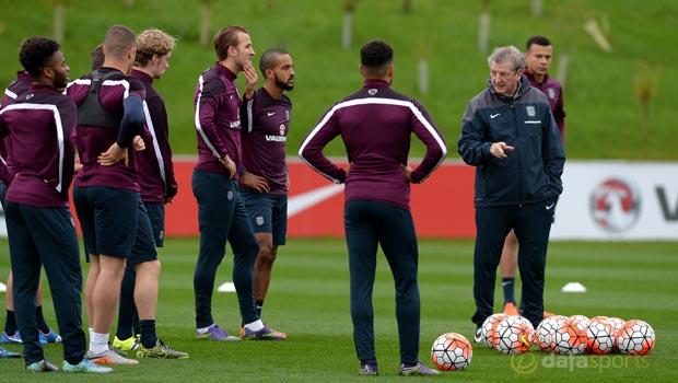 Roy-Hodgson-England-Euro-2016
