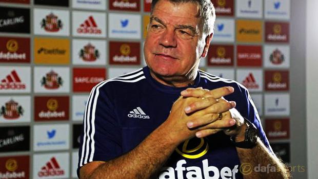 Sam-Allardyce-Sunderland-boss