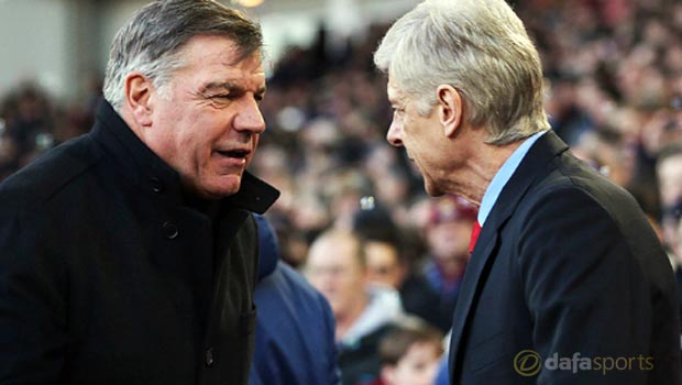 Sam-Allardyce-and-Arsene-Wenger